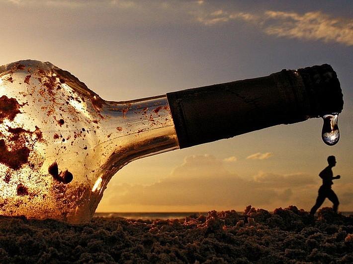 Лечение хронического алкоголизма у мужчин