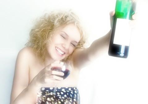 женский алкоголизм и кодирование от него