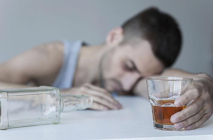 Лечение алкоголизма методом торпедо кодирование от алкоголизма осенний бульвар