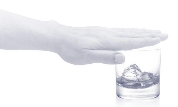 Лучшие методики избавления от алкогольной зависимости
