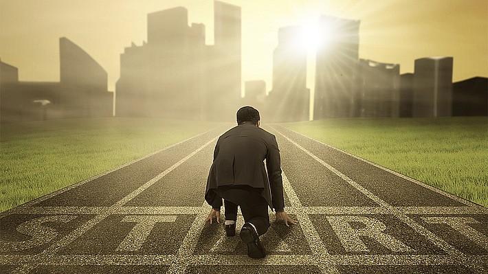как помочь больному сформировать стремление исцелиться